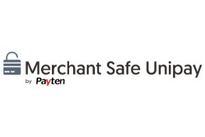 MERCHANT SAFE® UNIPAY